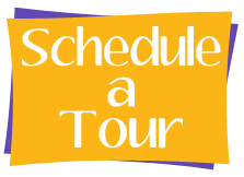 Schedule a Tour Now